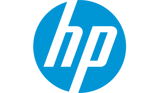 HP Business Products